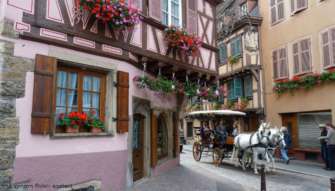 Colmar-fairytale-destinations