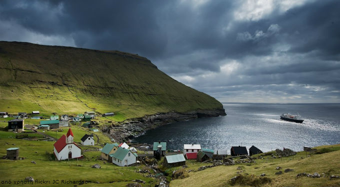 Faroe-fairytale-destinations