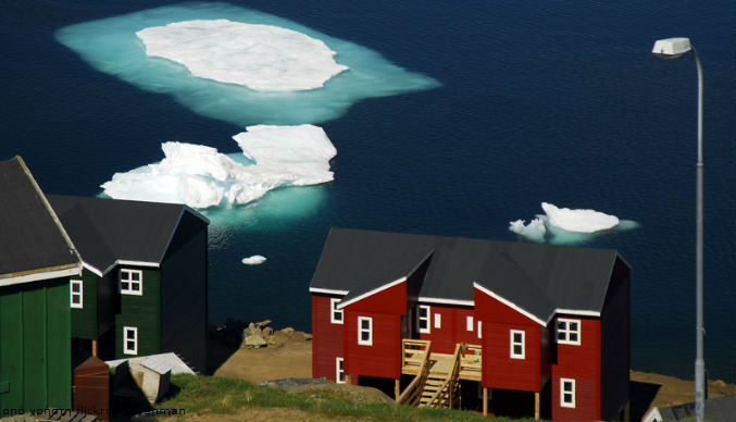 Greenland-fairytale-destinations