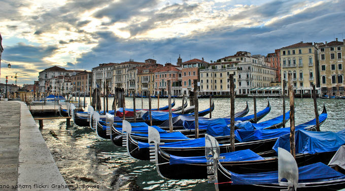 Venice-fairytale-destinations