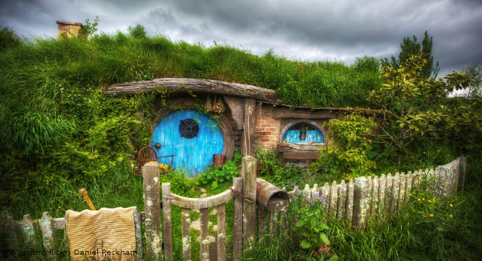 Hobbiton2_The-Hobbit