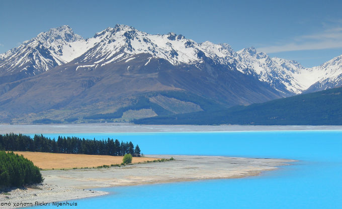 Lake-Pukaki2_The-Hobbit