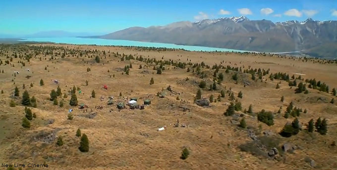 Lake-Pukaki_The-Hobbit