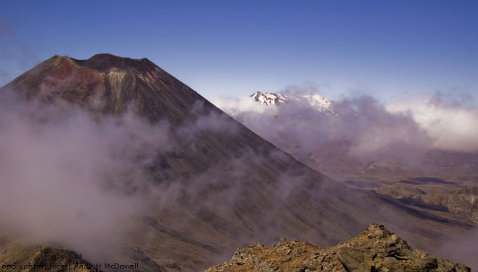 Mount-Ruapehu_The-Hobbit