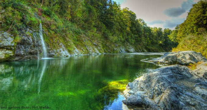 Pelorus-River2_The-Hobbit
