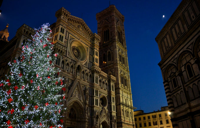 Italy-Christmas-traditions