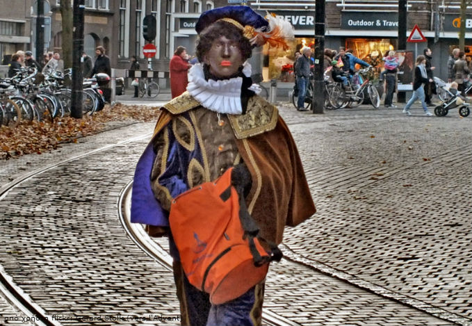 Netherlands-Christmas-traditions
