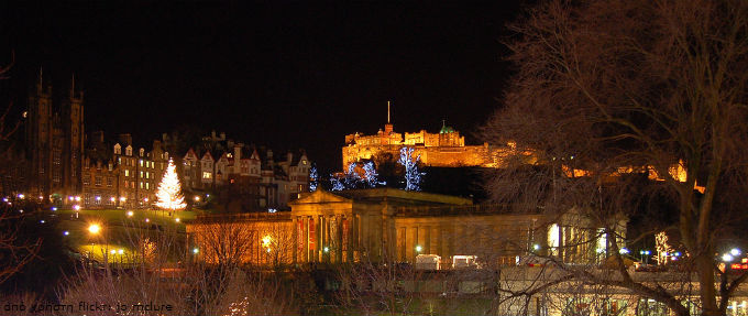 Scotland-Christmas-traditions