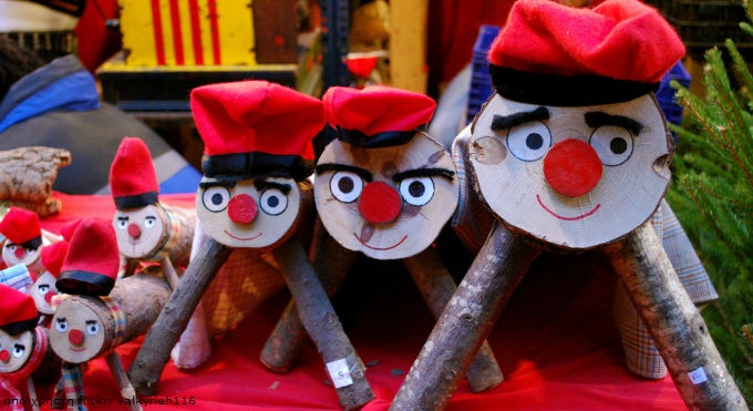 Spain-Christmas-traditions