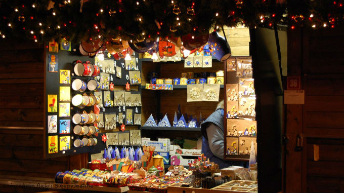 Prague-Christmas-markets