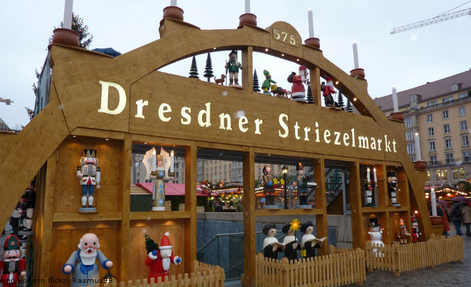Dresden-Christmas-markets