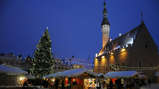 Tallinn1-Christmas-markets