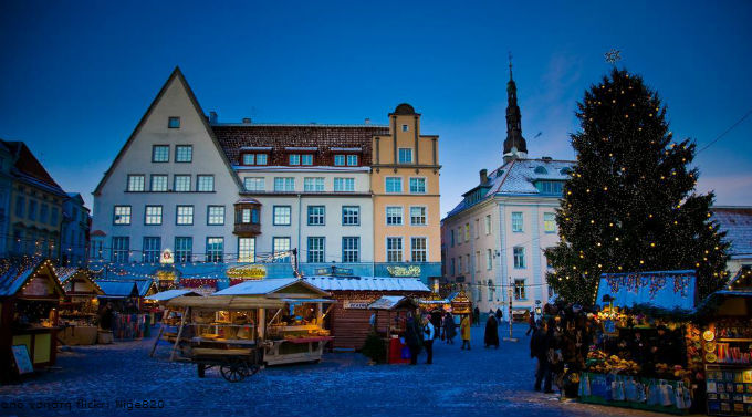Tallinn3-Christmas-markets