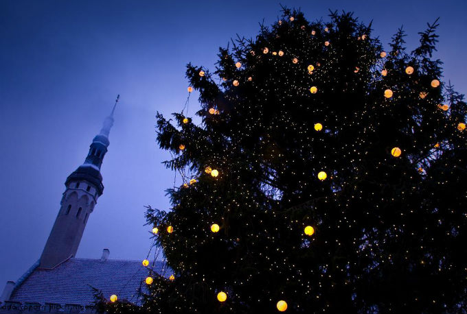 Tallinn2-Christmas-markets